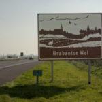 Brabandse wal